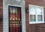 Foreclosed Home in Baltimore 21206 PARKMONT AVE - Property ID: 3700439391