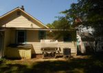 Foreclosed Home in Shady Side 20764 CEDAR AVE - Property ID: 3700455146