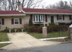 Foreclosed Home in Fort Washington 20744 DEN MEADE AVE - Property ID: 3700468740