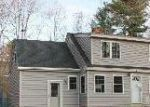 Foreclosed Home in Brunswick 4011 ANDROSCOGGIN ST - Property ID: 3700490638