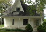 Foreclosed Home in Allenton 48002 NORTH AVE - Property ID: 3700494578