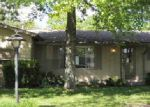 Foreclosed Home in Port Huron 48060 S CHARMWOOD DR - Property ID: 3700503779
