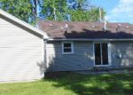 Foreclosed Home in Capac 48014 S LESTER ST - Property ID: 3700511206