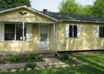 Foreclosed Home in Holly 48442 PARKSIDE AVE - Property ID: 3700534875