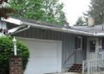Foreclosed Home in Adrian 49221 ALEXANDER DR - Property ID: 3700538369