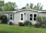 Foreclosed Home in Saint Johns 48879 E PRICE RD - Property ID: 3700559395