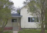 Foreclosed Home in Cheboygan 49721 COURT ST - Property ID: 3700585230