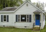 Foreclosed Home in Fennville 49408 117TH AVE - Property ID: 3700586101