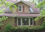 Foreclosed Home in Otsego 49078 22ND ST - Property ID: 3700594429