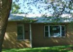 Foreclosed Home in Battle Creek 49037 HARMONY LN - Property ID: 3700595756