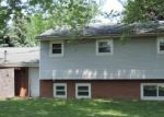 Foreclosed Home in Saint Joseph 49085 MANITOU RD - Property ID: 3700596627