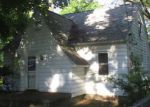 Foreclosed Home in Grand Rapids 49505 CHENEY AVE NE - Property ID: 3700612836