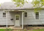Foreclosed Home in Muskegon 49441 MAPLE ST - Property ID: 3700614133