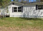 Foreclosed Home in Mcgregor 55760 480TH ST - Property ID: 3700643937