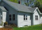 Foreclosed Home in Grand Rapids 55744 E US HIGHWAY 169 - Property ID: 3700664513