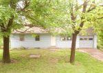 Foreclosed Home in Independence 64054 E 9TH ST S - Property ID: 3700691218