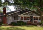 Foreclosed Home in Harrisonville 64701 N INDEPENDENCE ST - Property ID: 3700698229