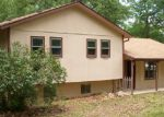 Foreclosed Home in Lebanon 65536 HIGHWAY 32 - Property ID: 3700701292