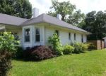 Foreclosed Home in Bonne Terre 63628 LAKE DR - Property ID: 3700728452