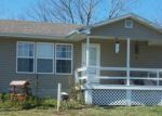 Foreclosed Home in Jefferson City 65109 HERITAGE HWY - Property ID: 3700734585