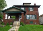 Foreclosed Home in Moberly 65270 W ROLLINS ST - Property ID: 3700741596
