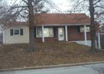 Foreclosed Home in High Ridge 63049 HIGH RIDGE HTS - Property ID: 3700743789