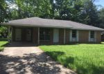 Foreclosed Home in Ruleville 38771 W HEAD CIR - Property ID: 3700758230