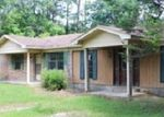 Foreclosed Home in Heidelberg 39439 EUCUTTA SANDERSVILLE RD - Property ID: 3700760874