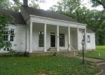 Foreclosed Home in Jackson 39204 ALTA WOODS BLVD - Property ID: 3700763490
