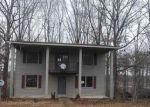 Foreclosed Home in Walnut 38683 COUNTY ROAD 302 - Property ID: 3700771372