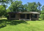 Foreclosed Home in Moss Point 39563 ROGERS RD - Property ID: 3700774440