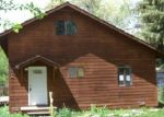 Foreclosed Home in Whitefish 59937 IOWA AVE - Property ID: 3700783195