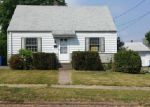Foreclosed Home in Hamden 06517 FENWAY DR - Property ID: 3700818684