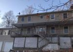 Foreclosed Home in Seymour 6483 BUCKINGHAM RD - Property ID: 3700896639