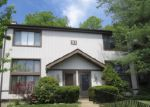 Foreclosed Home in Stanhope 07874 DELL PL - Property ID: 3700950953
