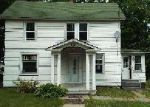 Foreclosed Home in Ellenville 12428 CENTER ST - Property ID: 3700983804