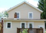 Foreclosed Home in Dayton 45403 GREENLAWN AVE - Property ID: 3701037216
