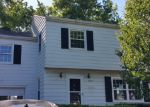 Foreclosed Home in Cuyahoga Falls 44223 REVERE DR - Property ID: 3701043352