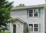 Foreclosed Home in Madison 44057 ORMOND AVE - Property ID: 3701105999