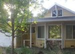 Foreclosed Home in Garden Valley 95633 MARSHALL RD - Property ID: 3701118693