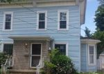 Foreclosed Home in Conneaut 44030 MAIN ST - Property ID: 3701136195