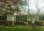 Foreclosed Home in Liberty Center 43532 COUNTY ROAD U - Property ID: 3701140141