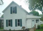 Foreclosed Home in Rossford 43460 JENNINGS RD - Property ID: 3701142783