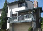 Foreclosed Home in La Jolla 92037 CAMINITO MALLORCA - Property ID: 3701154158