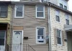 Foreclosed Home in Columbia 17512 PERRY ST - Property ID: 3701243514