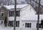 Foreclosed Home in Bushkill 18324 PIPHER RD - Property ID: 3701254459