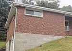 Foreclosed Home in North Versailles 15137 LLOYD AVE - Property ID: 3701302644