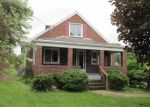 Foreclosed Home in Sutersville 15083 CHOPP ST - Property ID: 3701308324