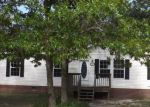 Foreclosed Home in Aiken 29805 BUCKEY LN - Property ID: 3701341621