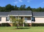 Foreclosed Home in Camden 29020 COACH HILL RD - Property ID: 3701346433